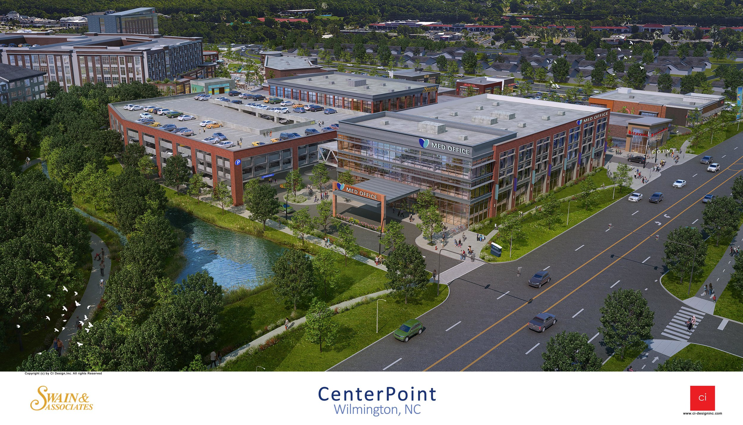 CenterPoint_A.jpg