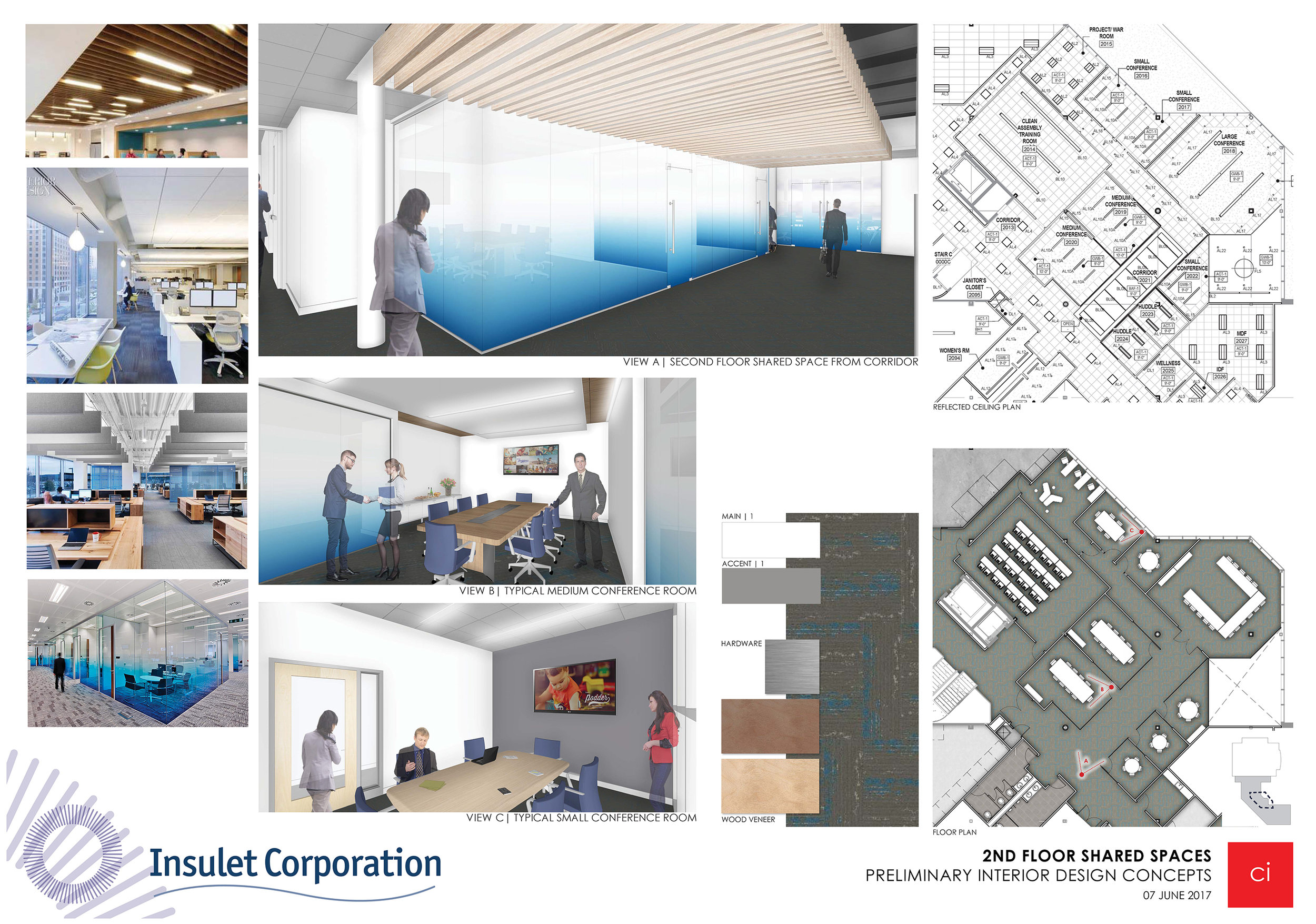 2017-06-07_Presentation Board_2nd Floor Shared Spaces lr.jpg