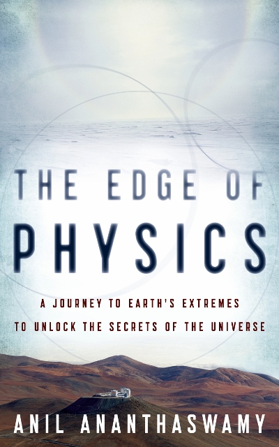edgeofphysics_cover_HR - Copy (400x640).jpg