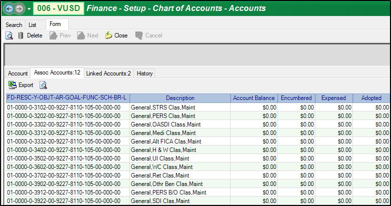 associated accounts.png