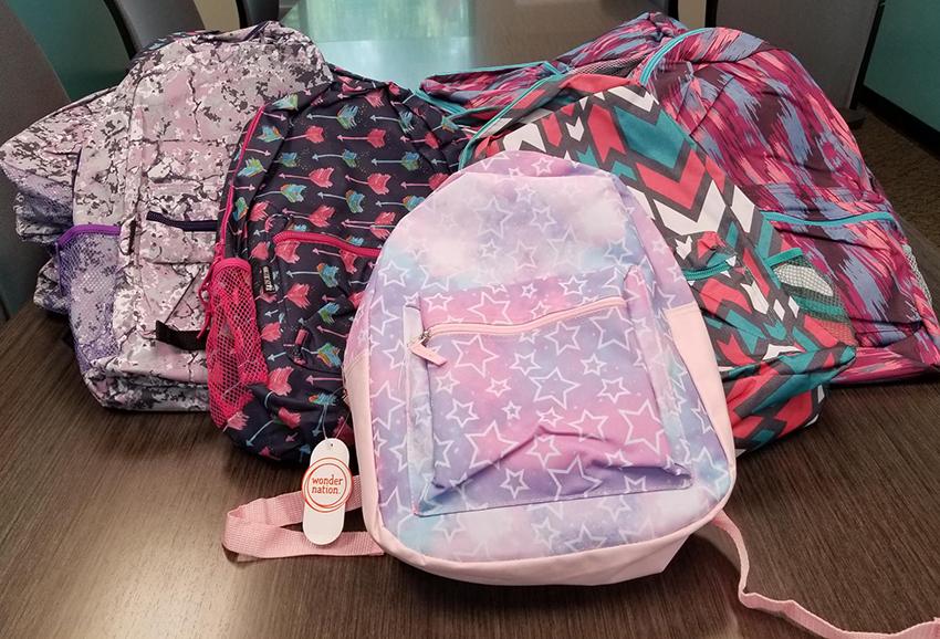 Backpacks-2018-PCOE.jpg
