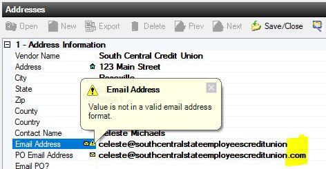 EmailValidation.JPG