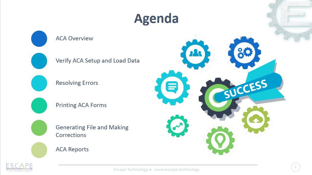 ACA-2018-Webinar-Agenda.JPG