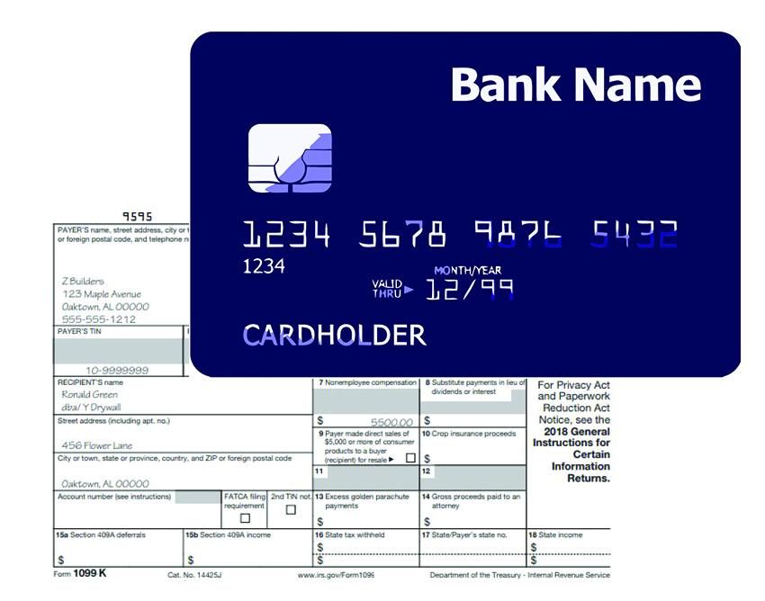 1099-credit-card.jpg