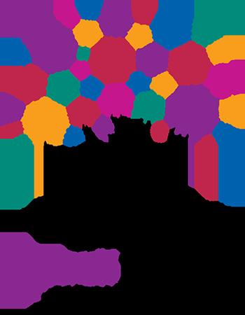 CASBO-2019-Logo-350px.png