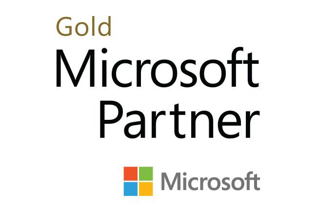MS-Gold-Badge.jpeg