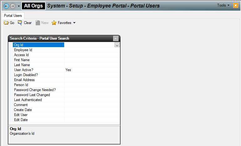PortalUserSearch.jpg