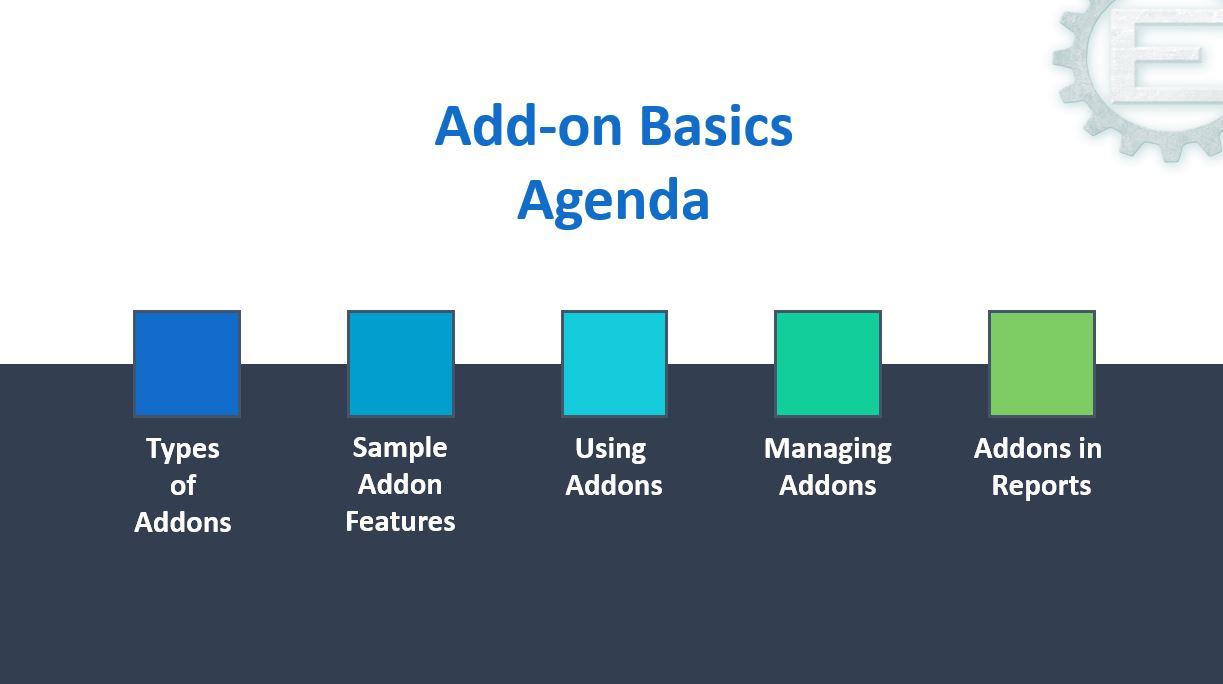 Add-on-Basics-Webinar-Apr-2019.JPG