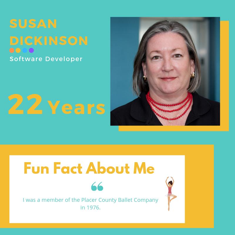 anniversary Susan.png