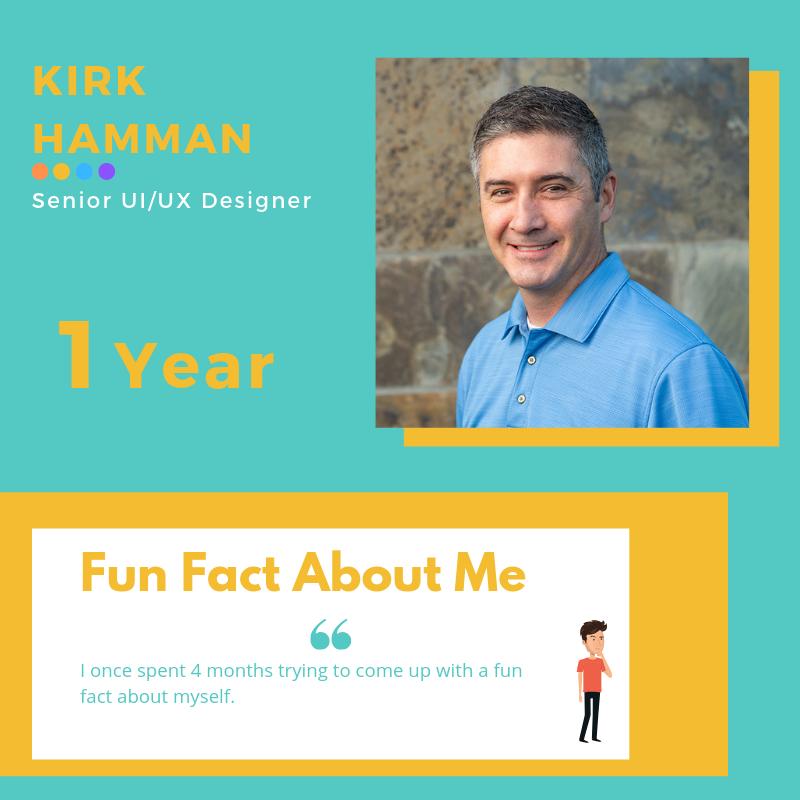 anniversary Kirk.png