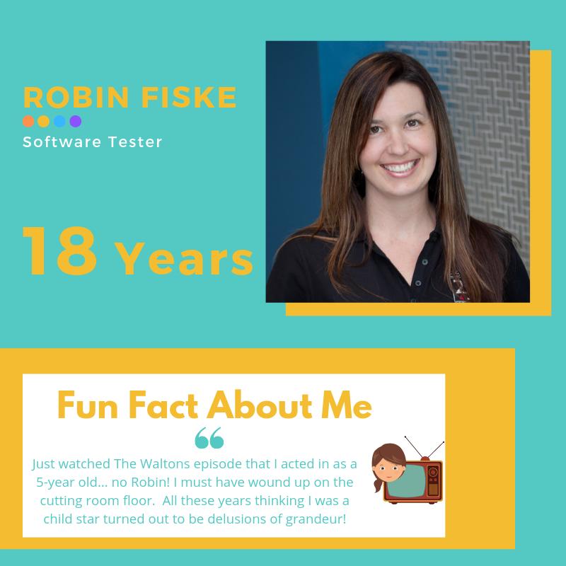 anniversary Robin.png
