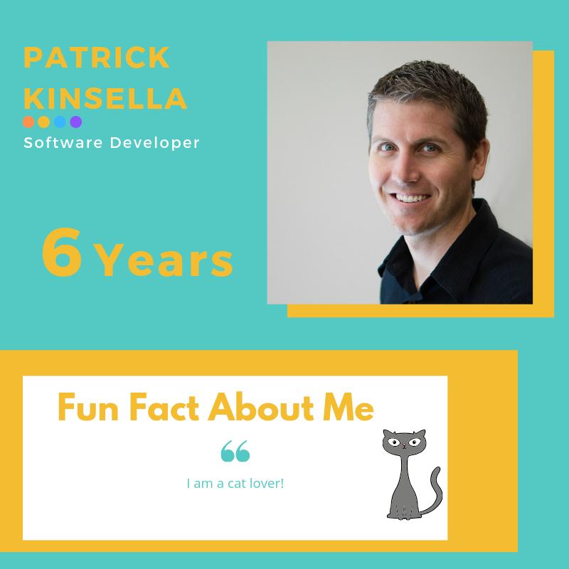 anniversary Patrick.png