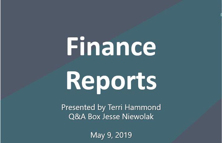 FinanceReports.jpg