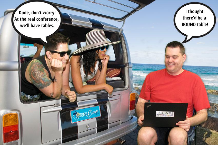 back-of-van-open-on-beach-Yuka-Margie-round-table-blog.png