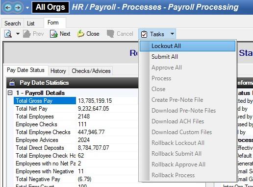 PayrollProcessing.jpg