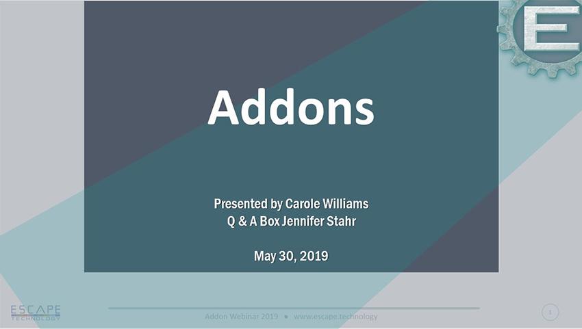 Add-on-Basics-Webinar-May-2019.JPG