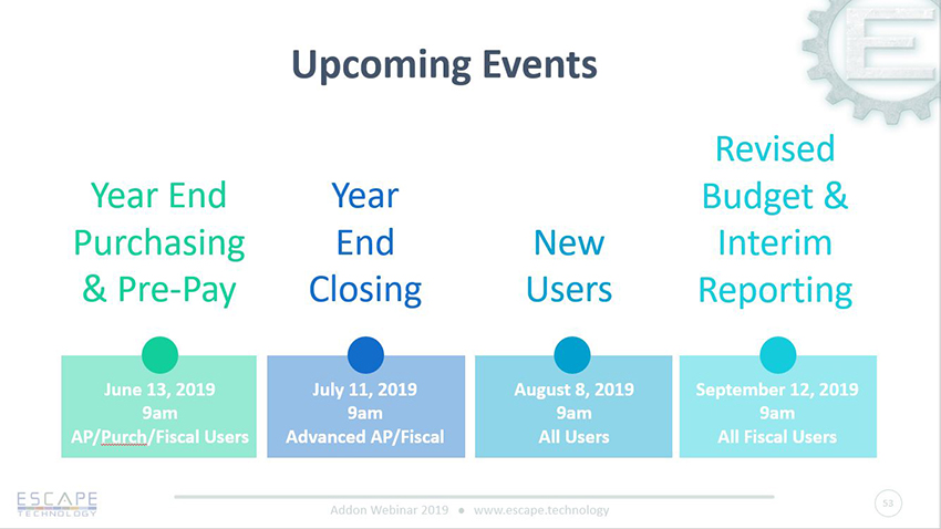 Upcoming-Webinars-2019.JPG