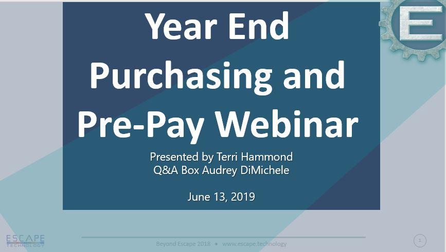 2019YEPurchasing - PowerPoint.jpg