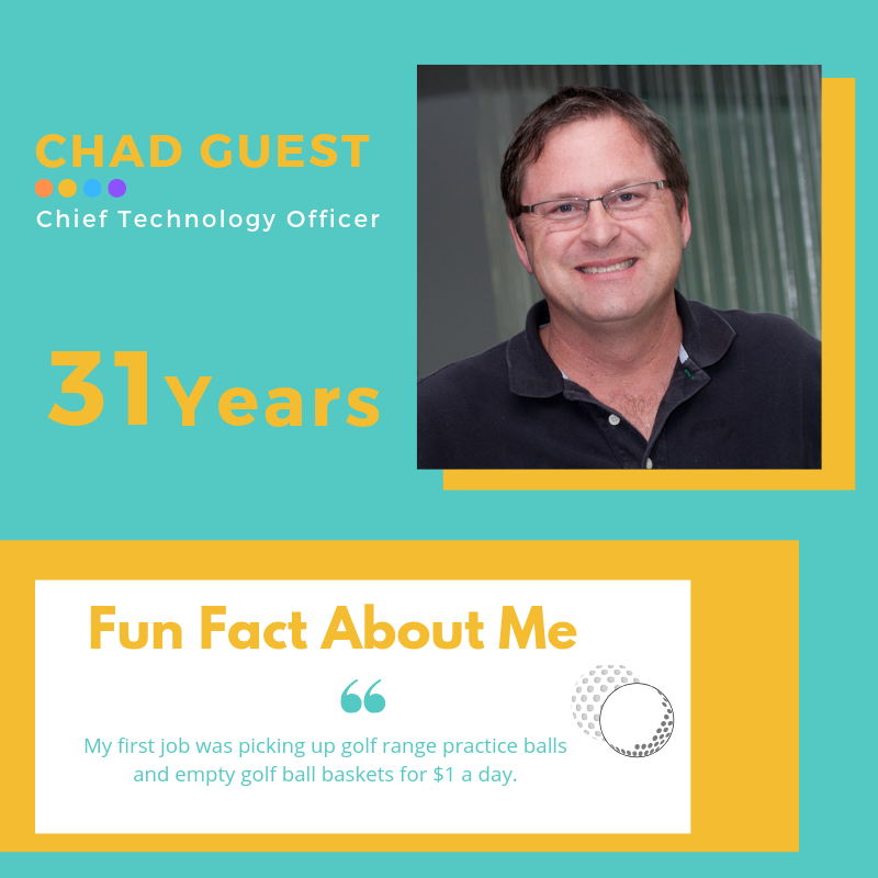 anniversary Chad.png