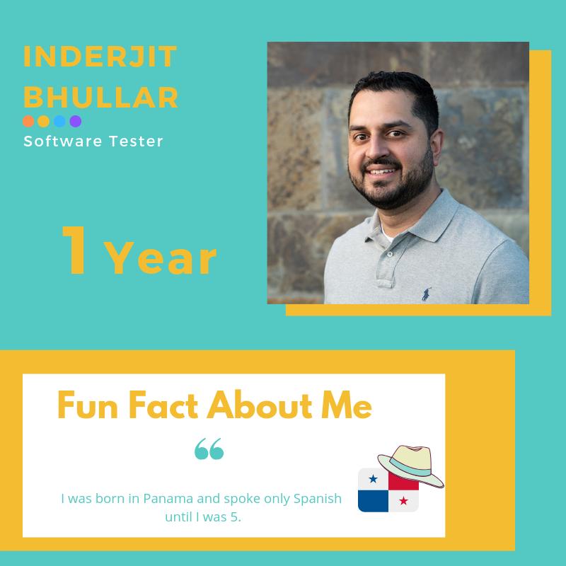 anniversary Inderjit.png