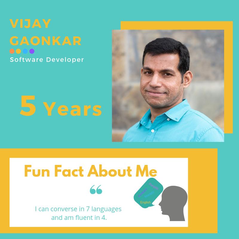 anniversary Vijay.png