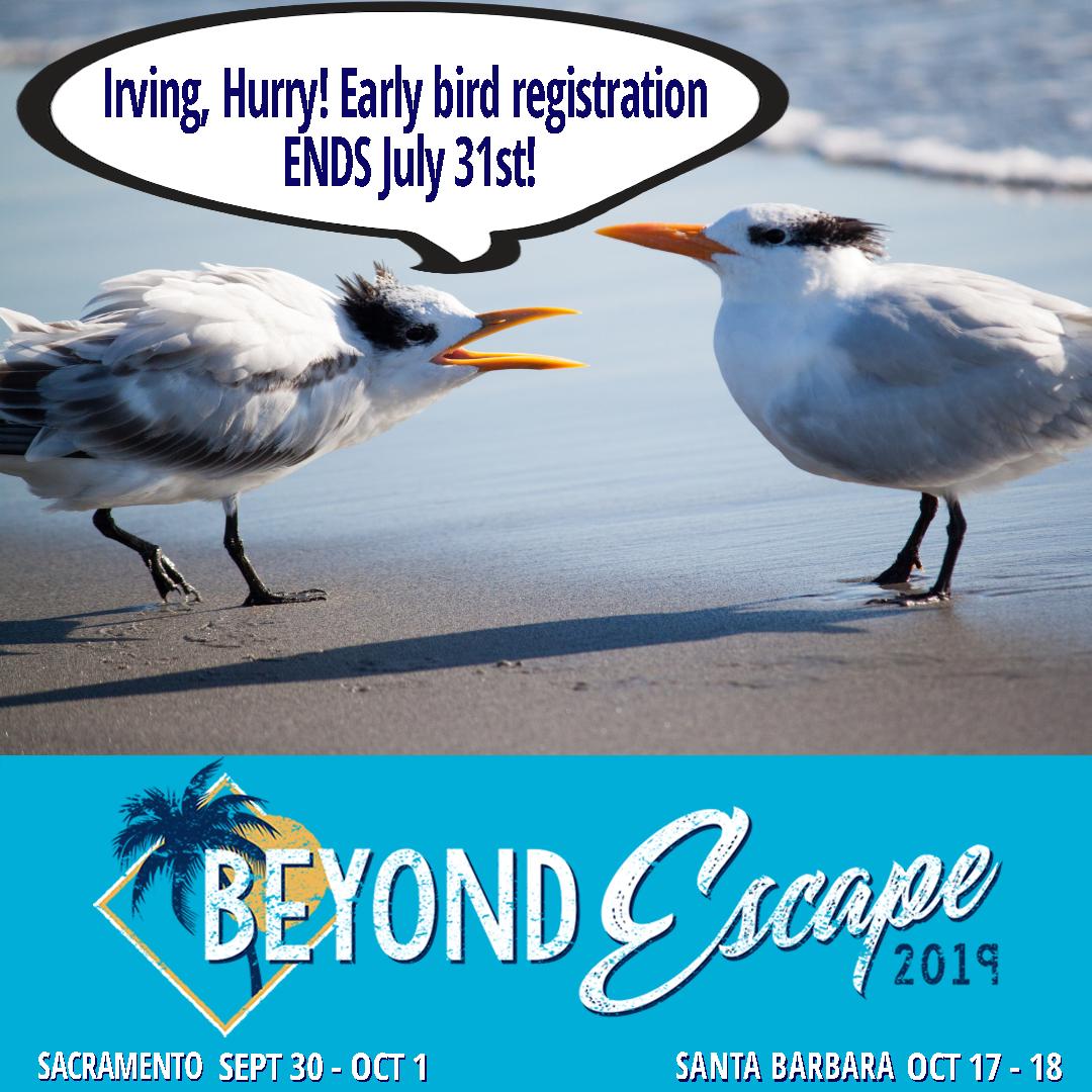 early bird registration ends blog.png