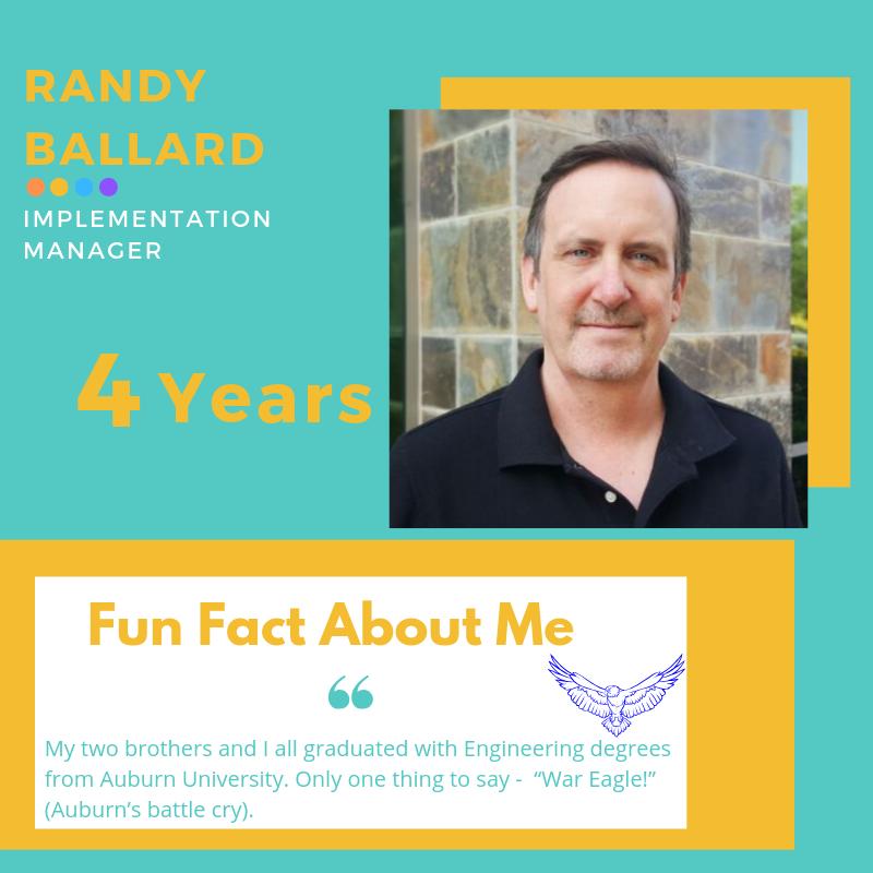 anniversary Randy.png