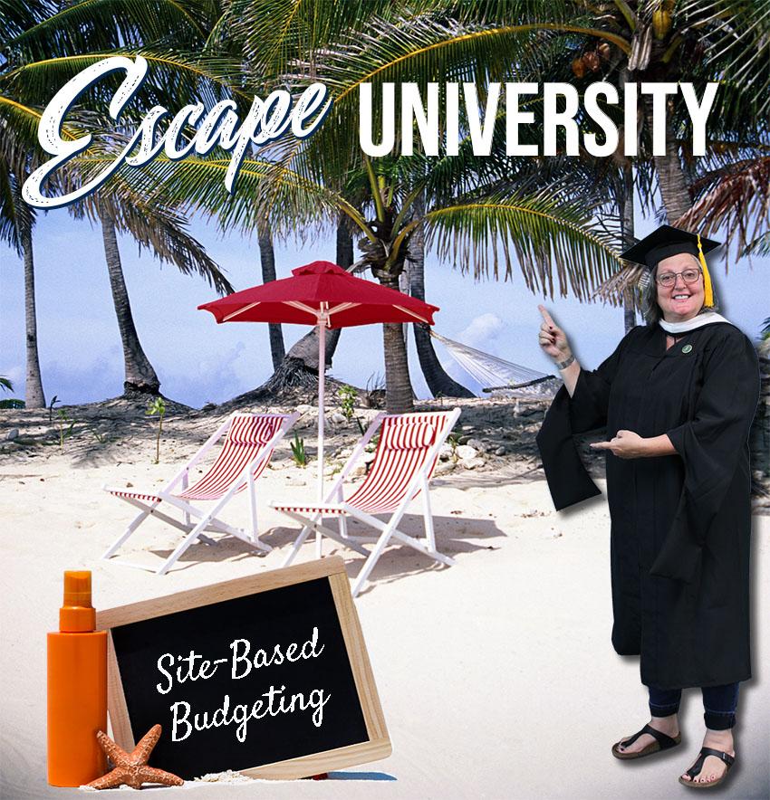 Escape-University-Terri-Site-Based-Budgeting.jpg