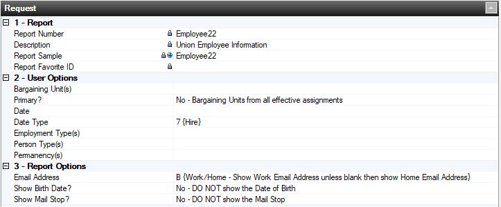 Employee22.PNG