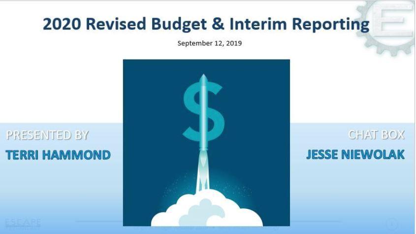 revised budget interim reporting webinar.JPG