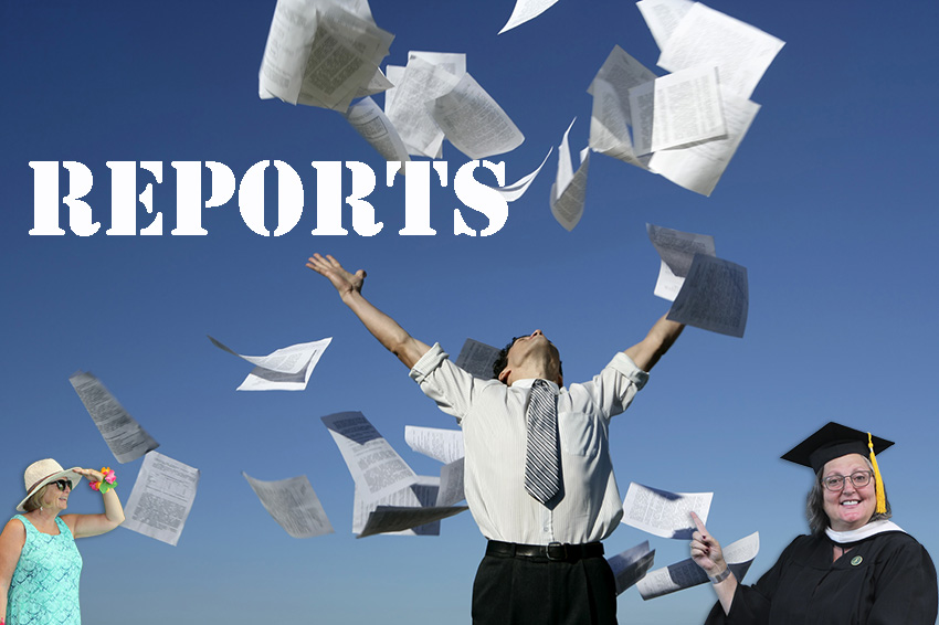 UC 2019 Cover yourself in Reports.jpg