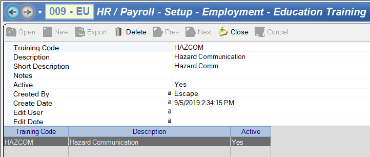 HR blog pic 1.png
