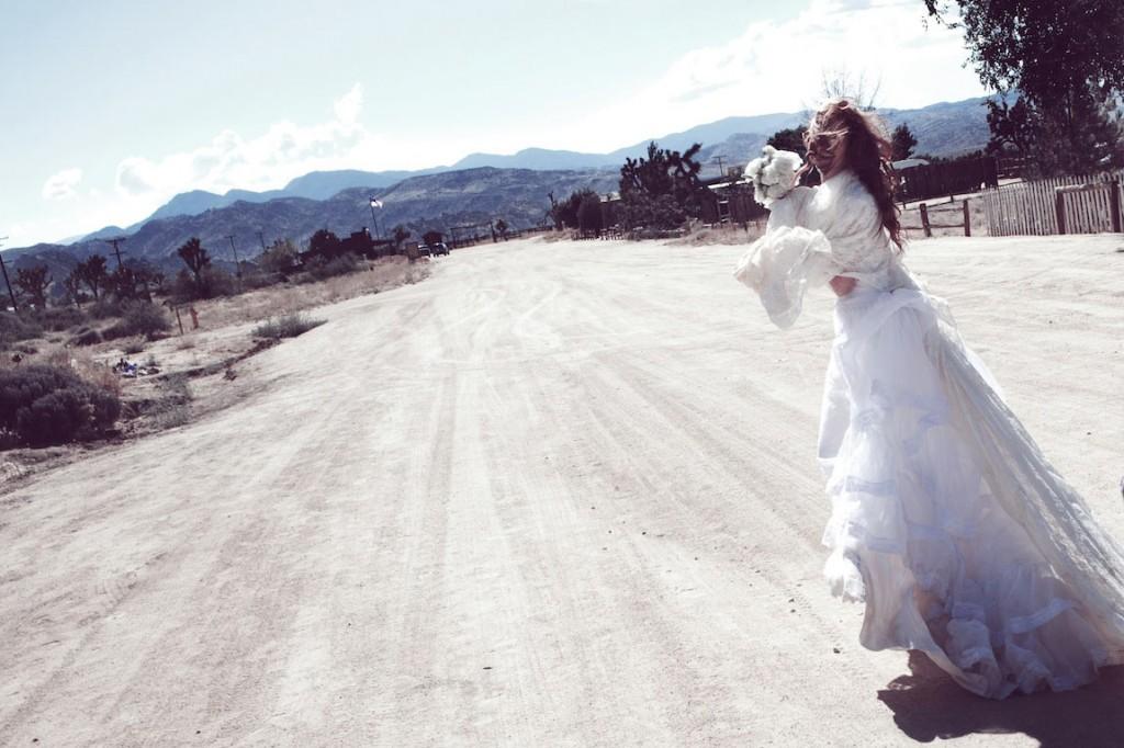 Wildfox-Couture-Fashionwithus21-1024x682.jpg