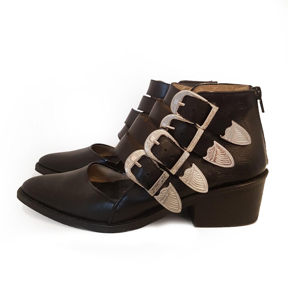 buckle-boots-rocknruche3.jpg