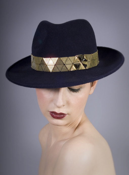 EtchedGoldCrystalTrilby.jpg