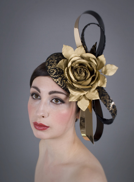 CUT-GOLD-LACE-DOUBLE-BOW.jpg