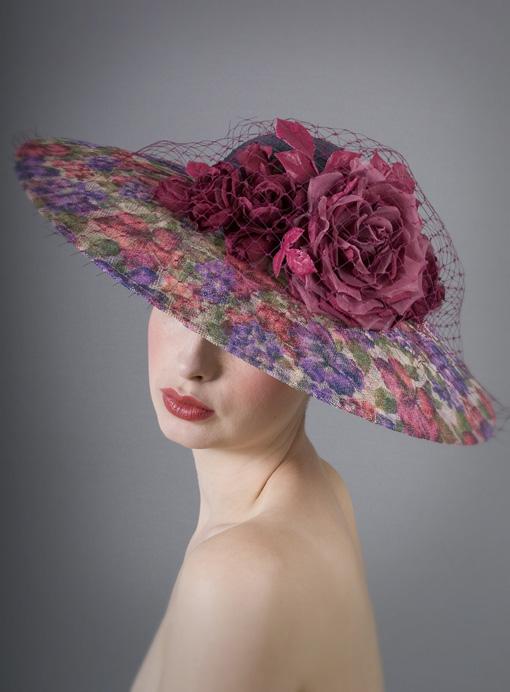FLORAL-PRINT-HAT.jpg