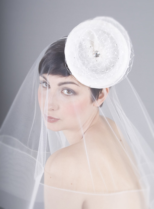 Layered-veil-with-crin-spiral.jpg