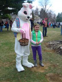 2014-Easter-Egg-Hunt-028.png