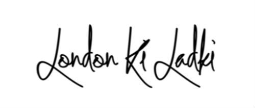 London Ki Ladki.jpg