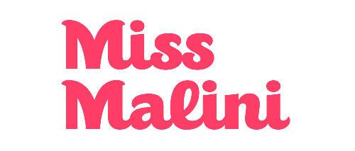 Miss Malini.jpg
