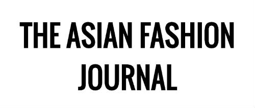 The Asian Fashion Journal.jpg