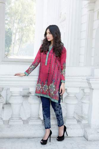 Shoot-for-Paperazzi-Spring-Summer-2016-Lawn-Collection-by-Nida-Azwer-for-women-7.jpg