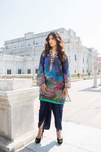 Shoot-for-Paperazzi-Spring-Summer-2016-Lawn-Collection-by-Nida-Azwer-for-women-6.jpg