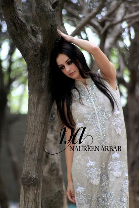 Naureen-Arbab.jpg