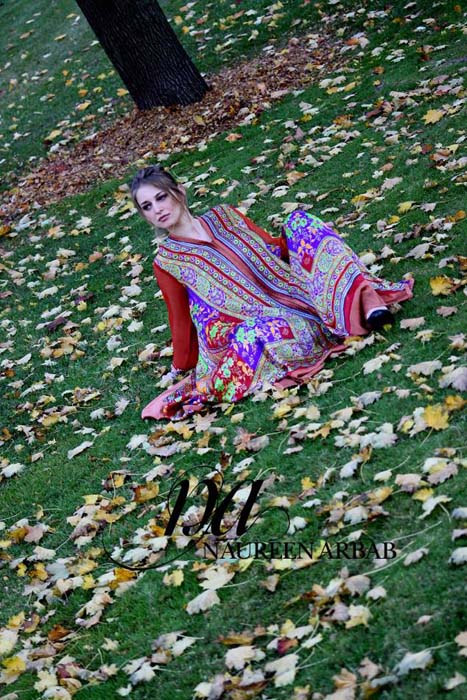 Naureen-Arbab-Winter-Collection-2015-For-Girls-Women-5.jpg