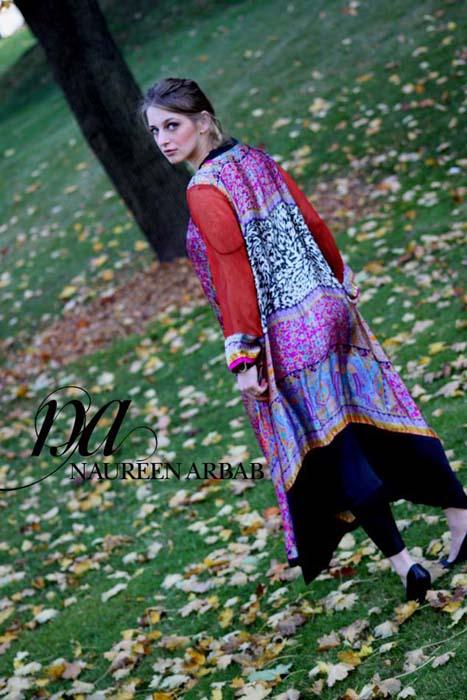 Naureen-Arbab-Winter-Collection-2015-For-Girls-Women-4.jpg