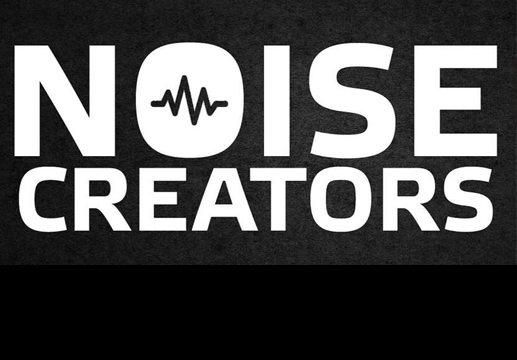 Copy of Noise Creators Podcast