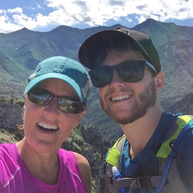Heidi & Austin hiking.jpg