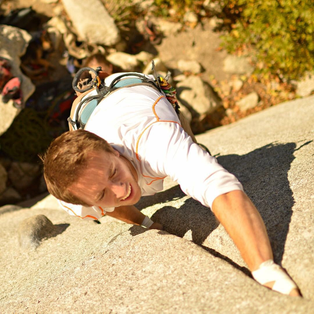Nate climbing.jpg